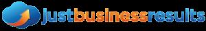 justbusinessresults
